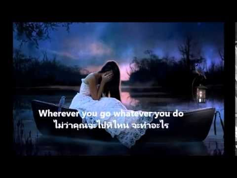 Richard Marx Right Here Waiting For You Subthai Translate By Jilwalee Youtube Right Here Waiting Richard Marx Love Songs