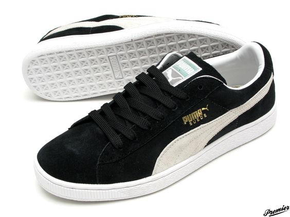 finest selection 67eff 21de2 puma clyde shoes