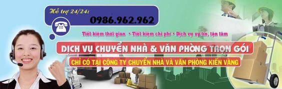 Ưu điểm của dịch vụ chuyển nhà trọn gói Kiến Vàng: