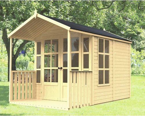 Gartenhaus gebraucht kaufen grillkota qm grillhtte gartenhaus bbq with gartenhaus gebraucht - Chicco gartenhaus ...