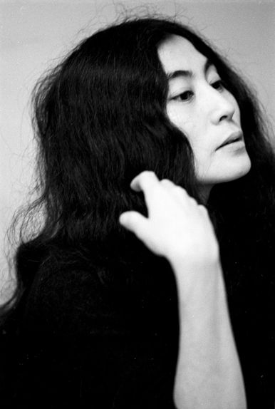 Yoko Ono is the Japanese multimedia artist, singer, songwriter, and peace activist whose reputation was built on her work in the performing arts and filmmaking. She is the second wife and widow of singer-songwriter John Lennon of The Beatles. #reputation