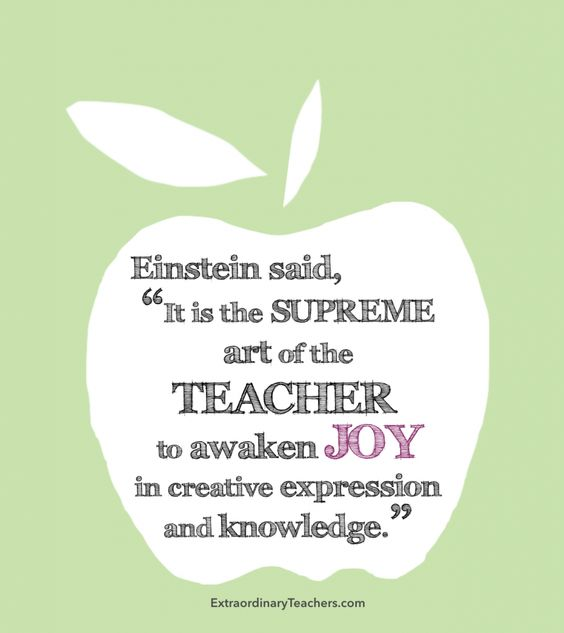 Teacher Quotes #teacherquotes #happyteachers #extraordinaryteachers