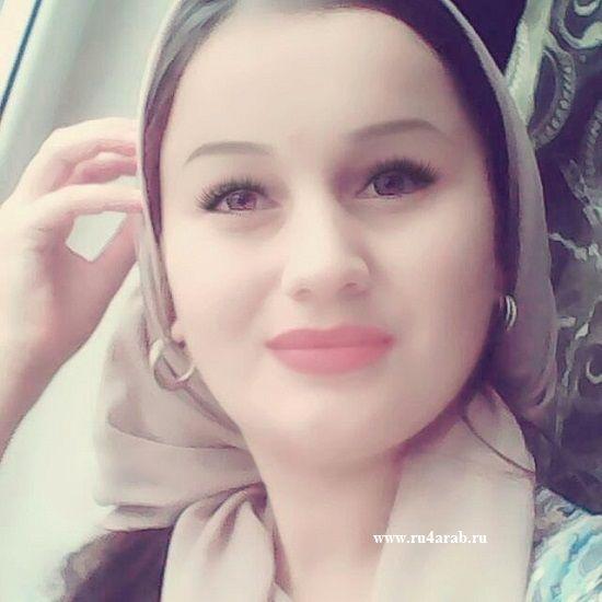 روسيات للتعارف والزواج زواج روسيات - فتيات روسيات للزواج روسيات للتعارف - روسيات  مسلمات للزواج - اضافة فتاه متميزة لركن الفتايات … | Fashion, Beauty, Womens  fashion