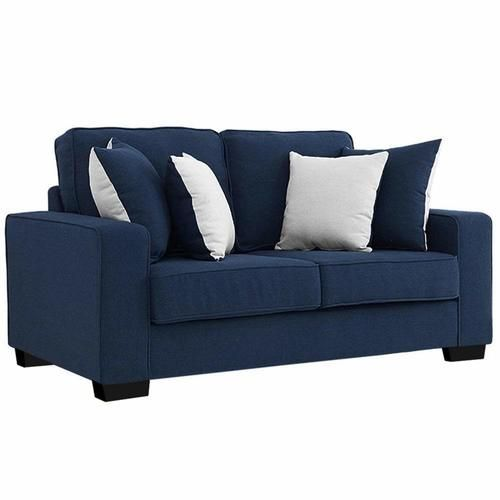Best Top 10 Affordable New Sofa Set In India (2020) (With