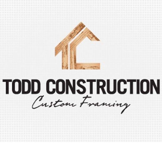 Pascale Construction Logo | Australian Builders | Pinterest ...