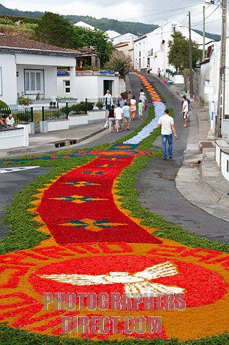 São Miguel - Azores Açores, Portugal