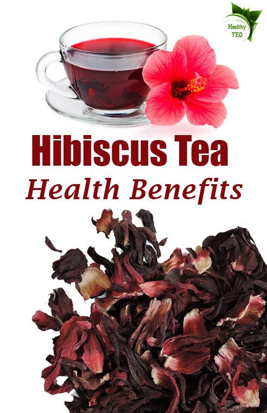 Hibiscus Tea Health Benefits In 2020 Hibiscus Tea Benefits Tea Health Benefits Hibiscus Tea