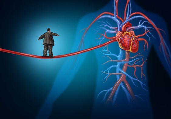 tabletter mot högt blodtryck