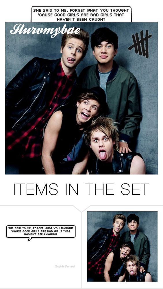 """""""Icon for a friend #12"""" by custardandfishsticks ❤ liked on Polyvore featuring art"""