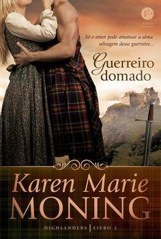 Divulgando Livros Romanticos Ler Livros Romance E Harlequin Livros