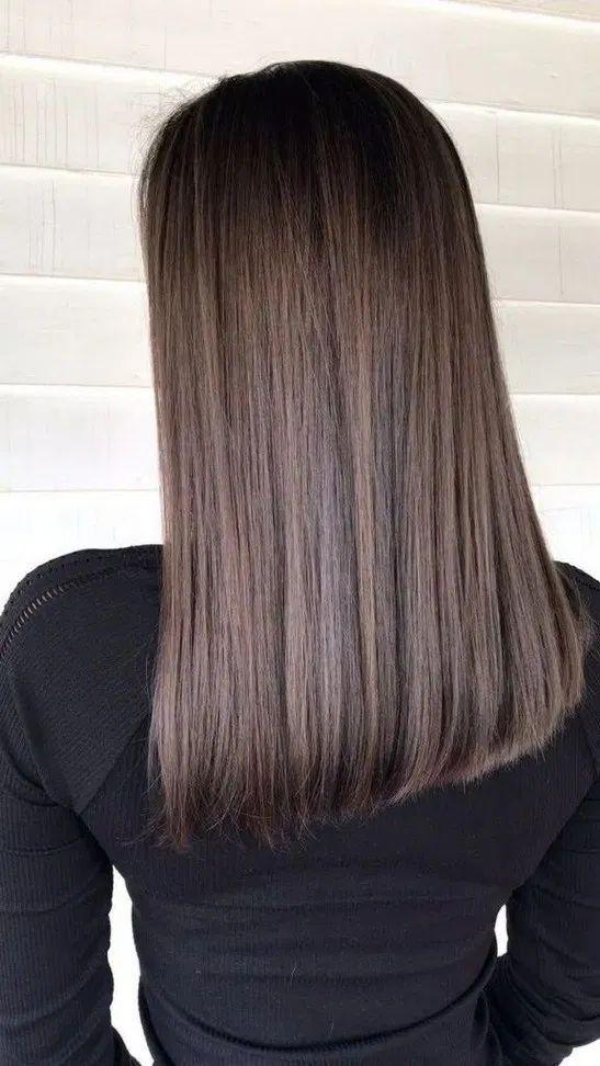 4 coupes de cheveux que tout le monde privilégie - Femme de 10 ans: Véritable guide pour la femme d'aujourd'hui. Découvrez maintenant.4 coupes de cheveux que tout le monde privilégie - Femme de 10 ans: Véritable guide pour la femme d'aujourd'hui. Découvrez maintenant. Si vous...