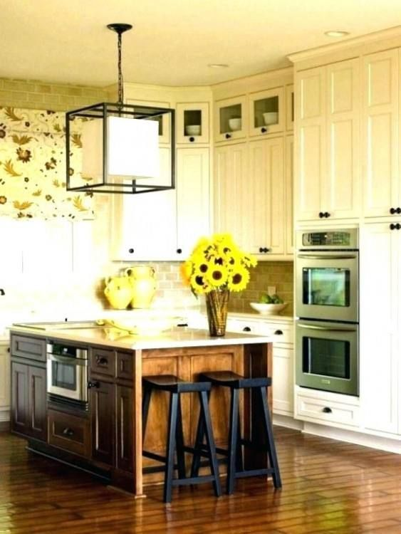 Kitchen Cabinets Legs The Most Cabinet With Designs 1 | New ...