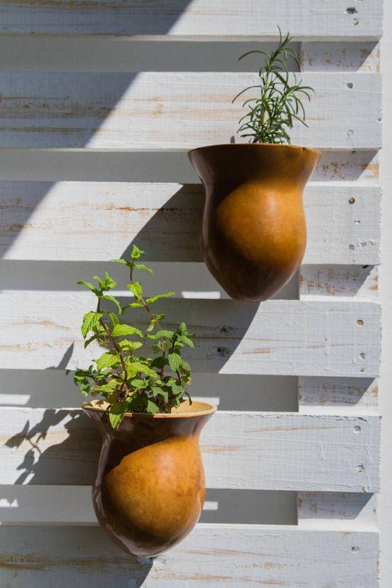 Jardim Vertical (De Tuti Arquitetura + Verde)