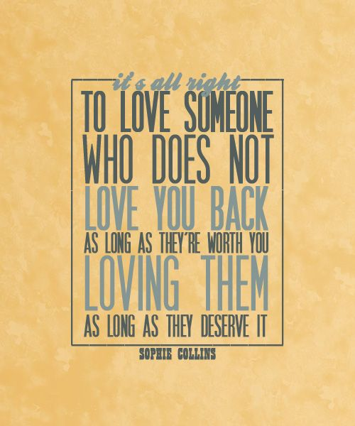 """As long as they deserve it"" Infernal Devices <3"