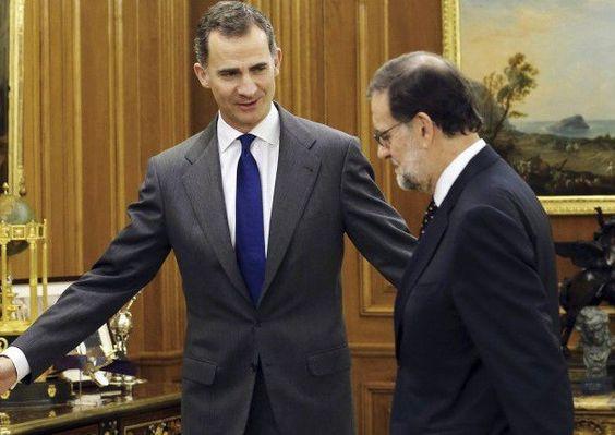 España celebrará nuevas elecciones legislativas el 26 de junio