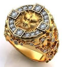 magic rings in namibia