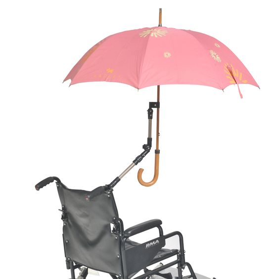 Wheelchair Accessories And Scooter Accessories Low