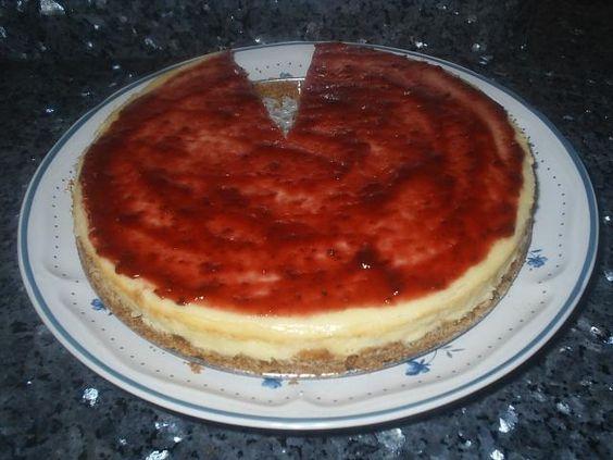 tarta-de-queso-1