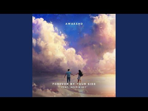 Forever By Your Side Youtube Sing To Me By Your Side Sides