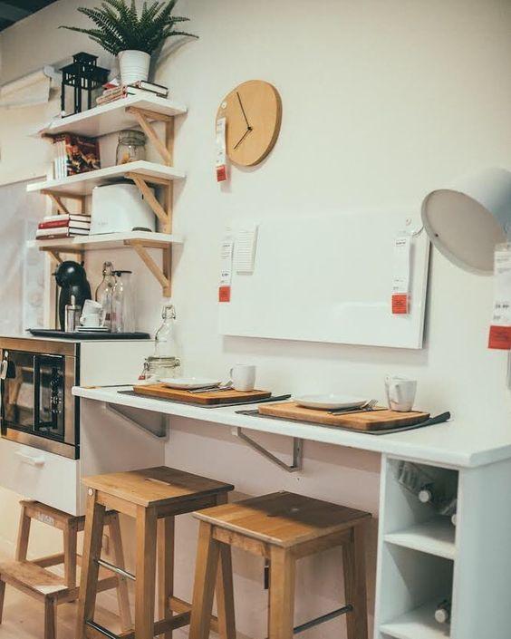 candeeiros de cozinha ikea