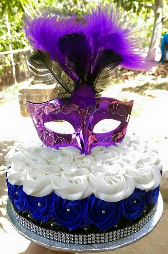 Bizcocho de cumpleaños de ani Sweet cakes