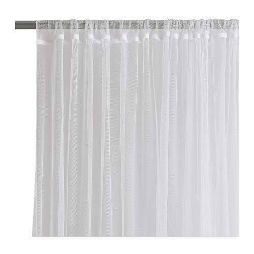 Pin On Window Curtain