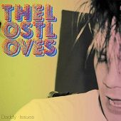 THE LOST LOVES
