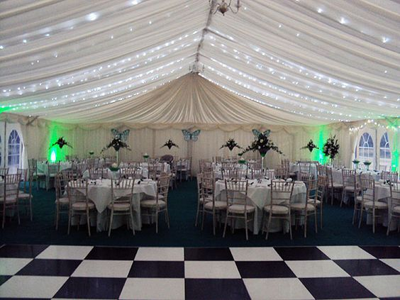 Gallery A Tent Oxford Ltd Specialists In Marquee Hire For All Occasions And Events Midsummer Night S Dream Ball Pinterest
