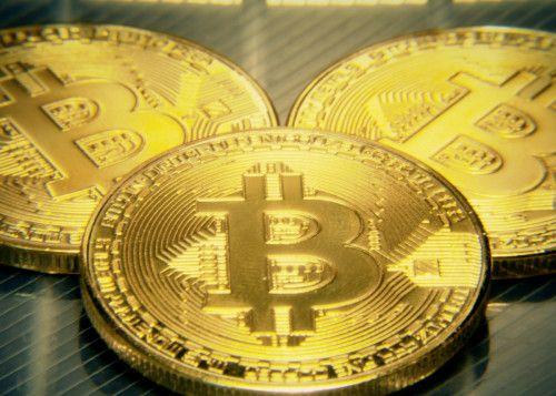 acquista bitcoin easy