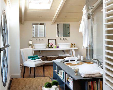 Cocinas y baños en ElMueble.com