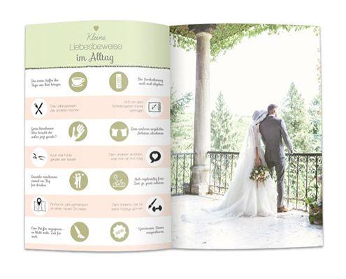 Hochzeitszeitung Tipps So Bleibt Die Liebe Frisch Jilster Blog Hochzeitszeitung Hochzeitszeitung Ideen Hochzeitszeitung Gestalten