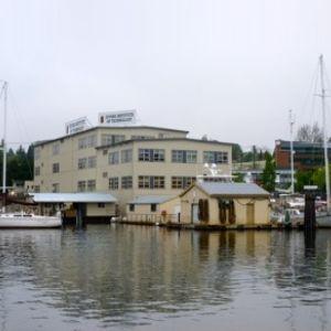 Best Underwater Welding Schools