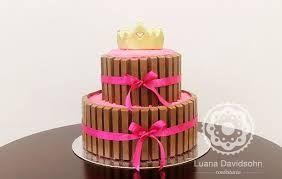 Resultado de imagem para como escrever bolos de casamento