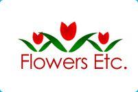 flowers Logo Designer Maryland | Creative Logo Designs For Design Inspiration | logos Design Maryland #logo #logodesign #logodesignMaryland