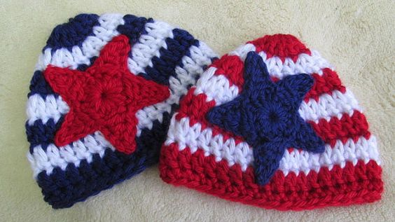Crochet Preemie Heart Hat Micro Preemie Hat by TheFlyButterFactory, $7.50