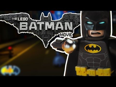 Lego Batman Movie Game Ethan Plays Mobile Games Youtube Lego Batman Lego Batman Movie Movie Game