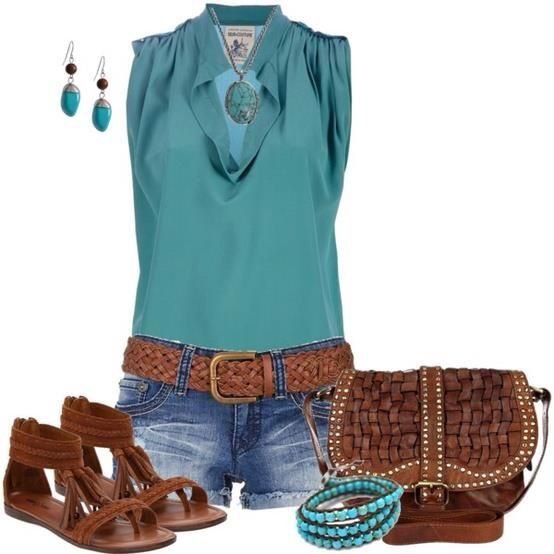 #cool #fashion #trendy #outfit #fine #good #summer #outfit