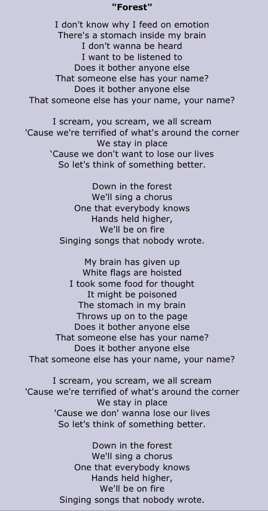 Lyric rap song finder by lyrics : Kitchen sink lyrics. I love these lyrics | Twenty One Pilotssss ...