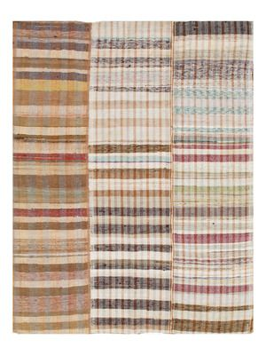 Hand Knotted Kilim 6 3 X8 9 By Digital Rugs On Gilt Home Hand Knotted Kilim Rugs