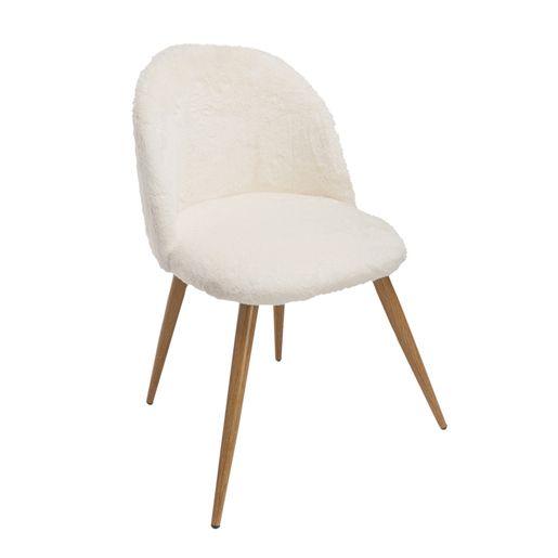 Chaise Andrea Mobilier De Salon Meuble Salon Et Chaise
