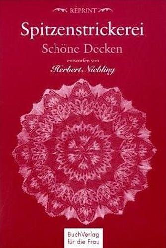 Ravelry: Spitzenstrickerei. Schöne Decken - patterns
