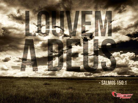 #deus #religiao #amor #fe