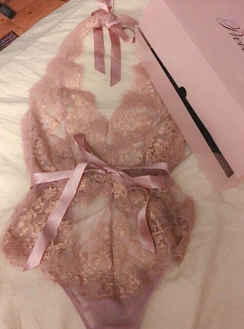http://www.newtrendsclothing.com/category/lingerie/ ✦⊱ɛʂɬཞɛƖƖą⊰✦                                                                                                                                                     More