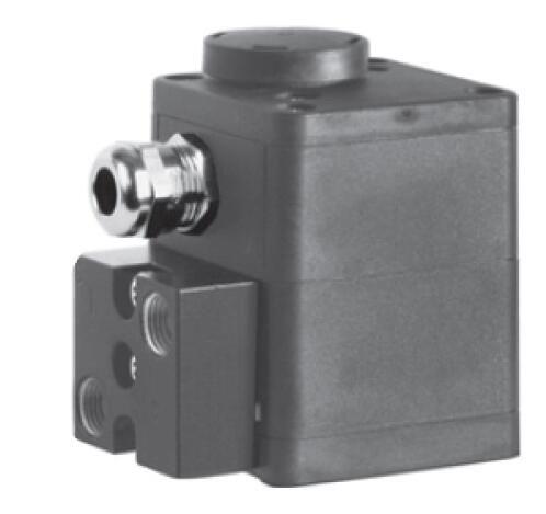 samson 3241 7 control valve manual