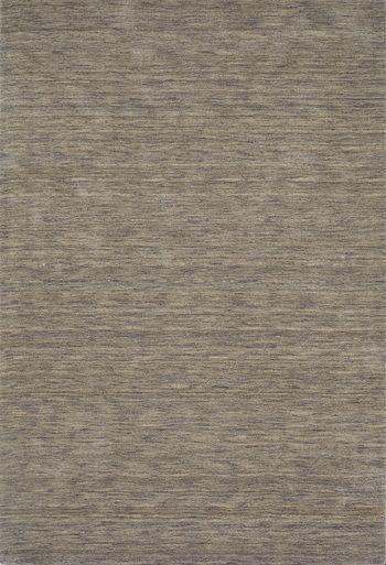 RF100 Granite 100 Wool