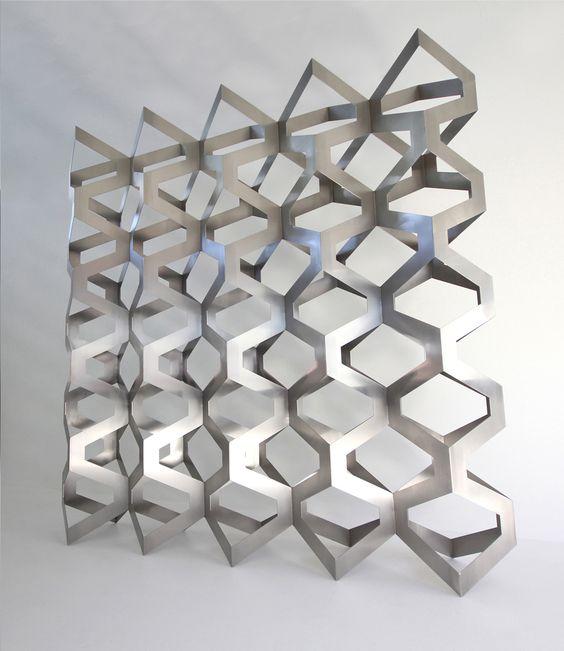 Korban\Flaubert | 8 hive screen