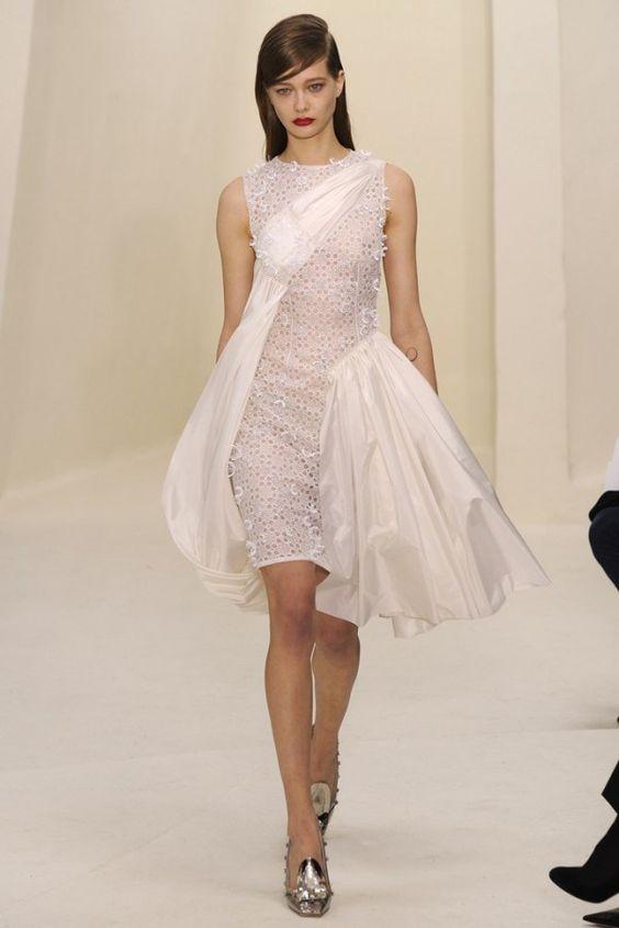 haute couture sposa 2014