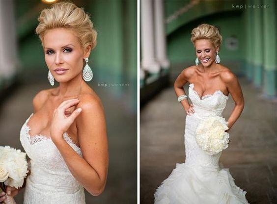 Lazaro 3201 : wedding dress for sale inspiration ivory jewelry ...