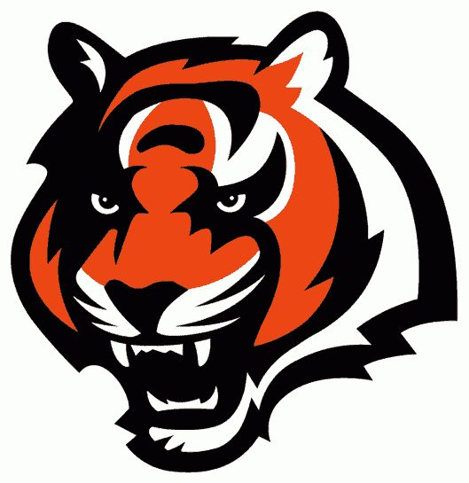 @Cincinnati Bengals