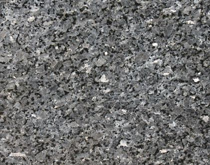 Blue Pearl Silver Marble In 2020 Beige Marble Granite Marble Granite